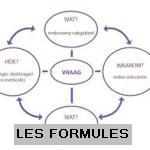 formules moto pyrenees, balades moto pyrenees, voyage moto pyrenees
