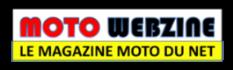 logo motowebzine
