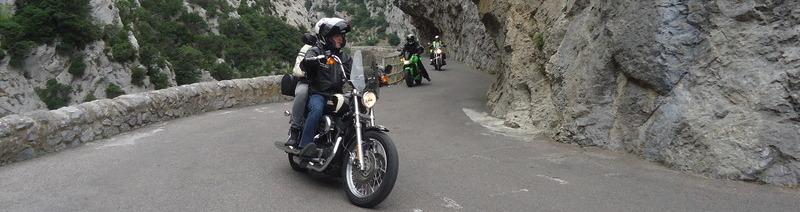 Moto-Pyrénées 3