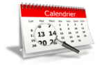 calendrier balades Moto-Pyrénées