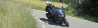 pyrenees en moto