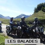 balades moto pyrenees, moto pyrenees, voyage moto pyrenees, vacances moto pyrenees, rando moto pyrenees