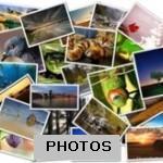 photos-videos
