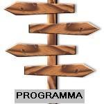 standaardprogramma app