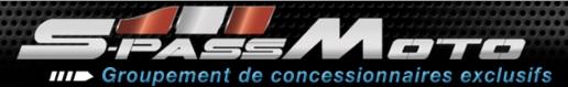 S-pass Moto