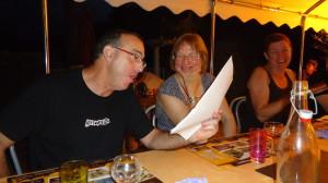 feuille de route moto pyrenees, roadbook pyrenees, moto pyrenees roadbook, roadbook moto pyrenees