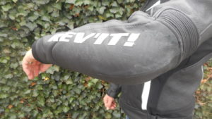 equipement Rev It